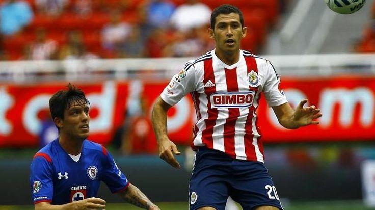 Golazo Futbol Total : México Liga MX 2014 Aper