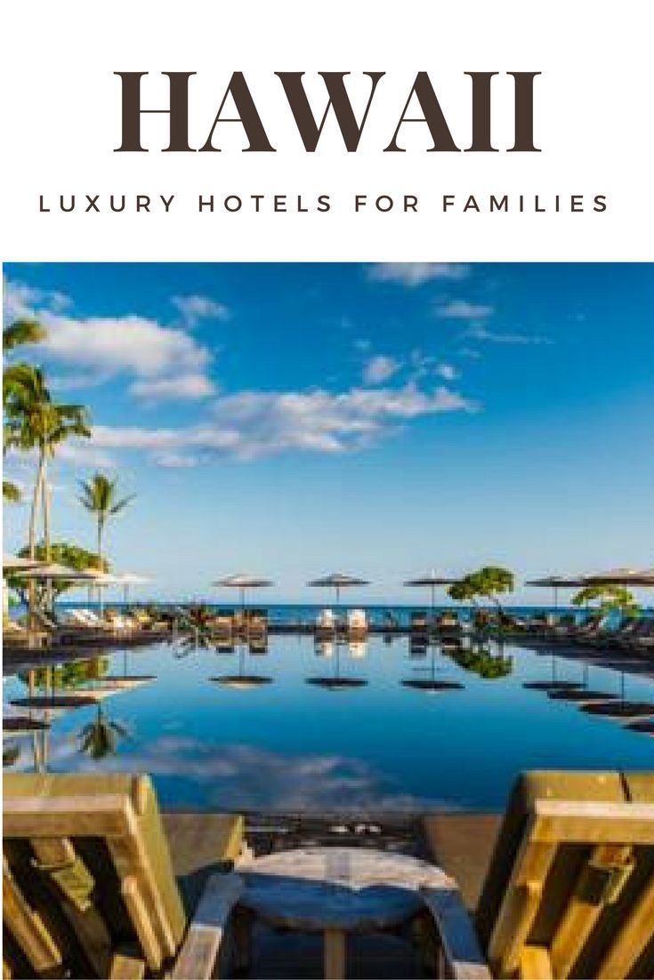 Want an amazing vacation in Hawaii? Filled with incredible beauty, plush accommodations, perfect activities for kids, and all the things that parents love? Look no more- here's the best that Trekaroo can recommend- parent approved!