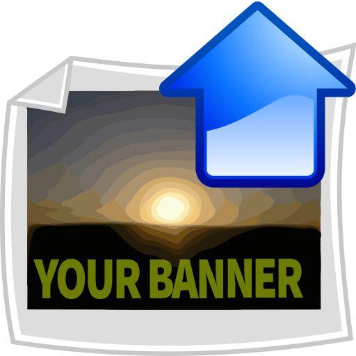 Banner Exchange Free website advertising