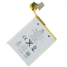 #iPod Touch 5th Gen Battery