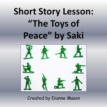 short essay on international peace Essay on peace the problem with peace - why peace is not the answer silvia hartmann have you heard the expression that if you shoot for the stars, and you fall short, you get to go to the moon.