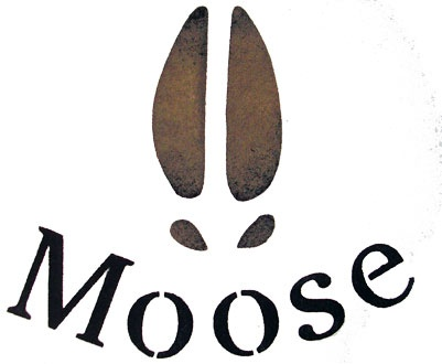 Moose Print Bottom Of Foot Or Wrist Would Be Boss Tattoos Pinterest Track Boss And