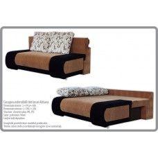 Canapea 3 locuri Adriana