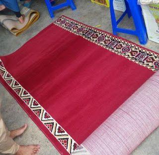 08111777320 Jual Karpet Masjid Turki, Jual Karpet Masjid Roll, Jual Karpet Masjid Meteran: 08111777320 Jual Karpet Masjid Di Bekasi