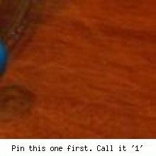 Prettified/hack/spliced creative board 1 of 5, via http://vt.cr/pinterest #creativeboard