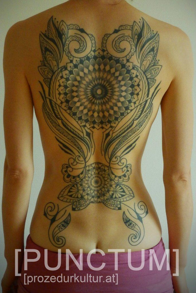 1235 best tattoed girls tribal maori blackwork for Beautiful body tattoo