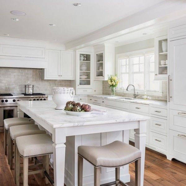 1318 best Interieur Design images on Pinterest   Homes, Architects ...