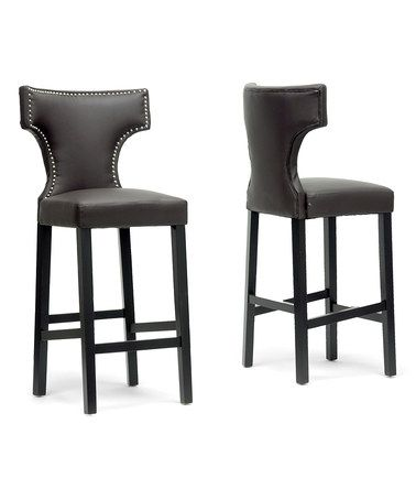 64 best barstool images on pinterest side chairs banquettes and