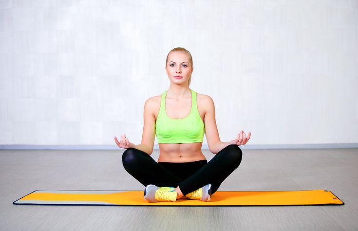Nenechajte aby vás stres ovládol. http://www.tekmar.sk/sk/Blog/7-cvikov-proti-stresu.html?ind=