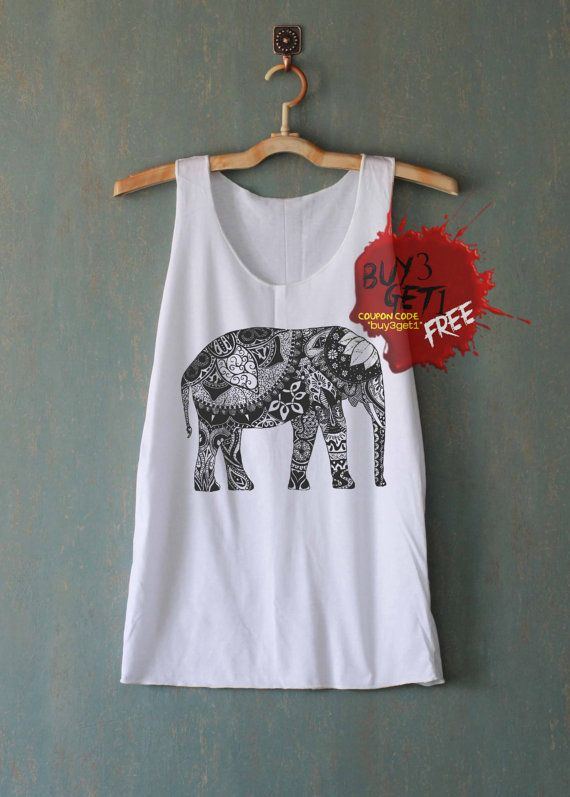 Hey, I found this really awesome Etsy listing at https://www.etsy.com/listing/187808636/elephant-shirt-aztec-shirts-top-tank-top