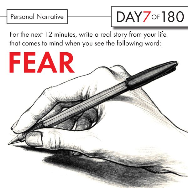 180 Days of Excessive Faculty English – full-year obtain of each day lesson plans and supplies