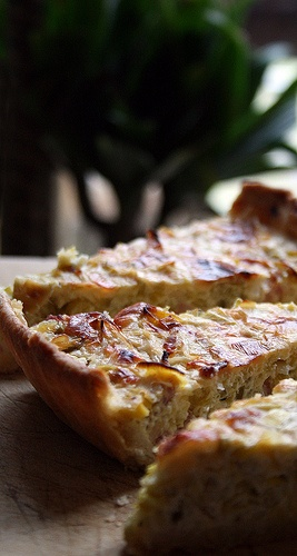 leek recipes tart recipes leek risotto bacon pie leek pie savoury ...