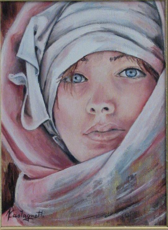 Oltre 1000 idee su quadri su tela su pinterest bagno - Dsg 7 marce bagno d olio ...