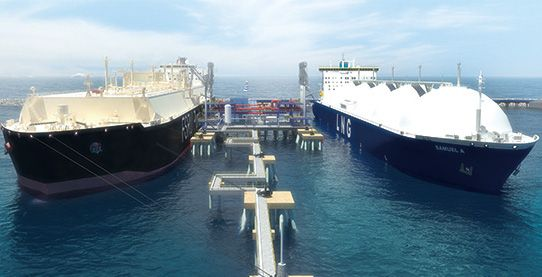 American shipyards could receive the biggest fillip in more than a generation if Washington insists all shale gas is moved on Jones Act ships. A new report from the US Government Accountability Office (GAO) suggests the US would need to build at least 100 LNG carriers to ship gas overseas. Congress will debate soon whether …