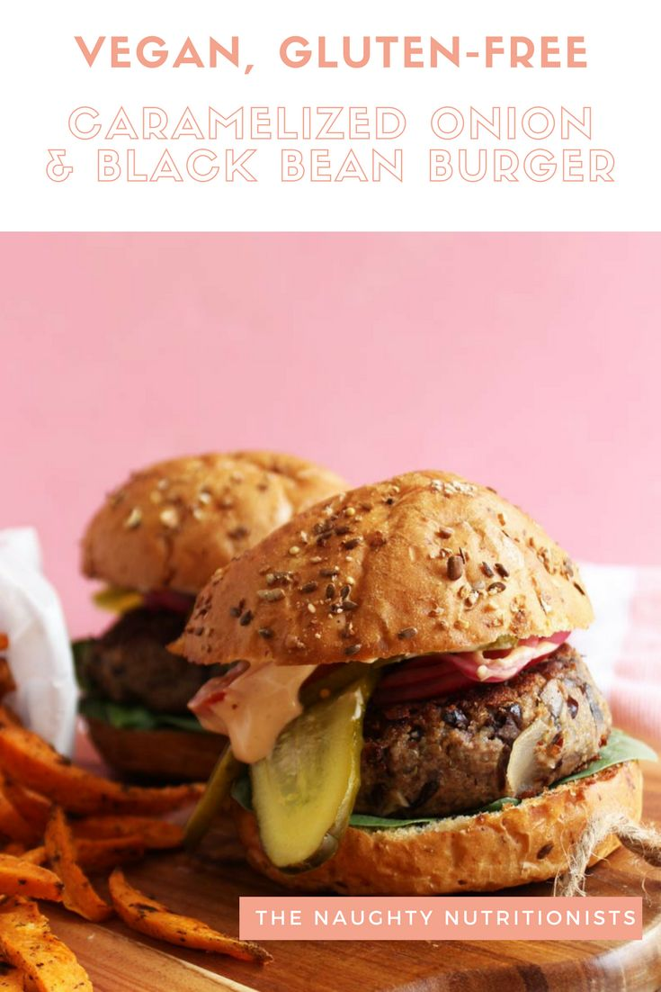 The most delicious grill-able vegan burger that you will ever try. #naughtynutrition #veggieburger