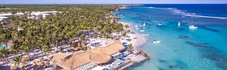 Séjours tout compris Les Caraïbes | Club Med