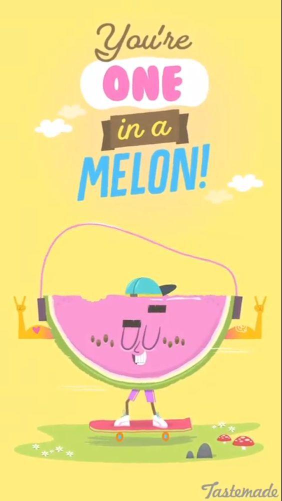 Pin By Sweet Corn On Puns Funny Food Puns Food Puns Cute Puns