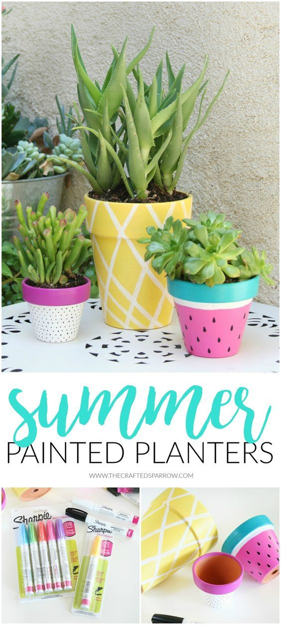 Summer Decor Ideas best 25+ summer decorating ideas on pinterest | summer mantle