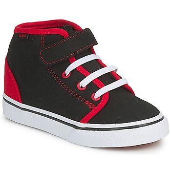 Ψηλά Sneakers Vans 106 HI - http://paidikapapoutsia.gr/psila-sneakers-vans-106-hi-3/