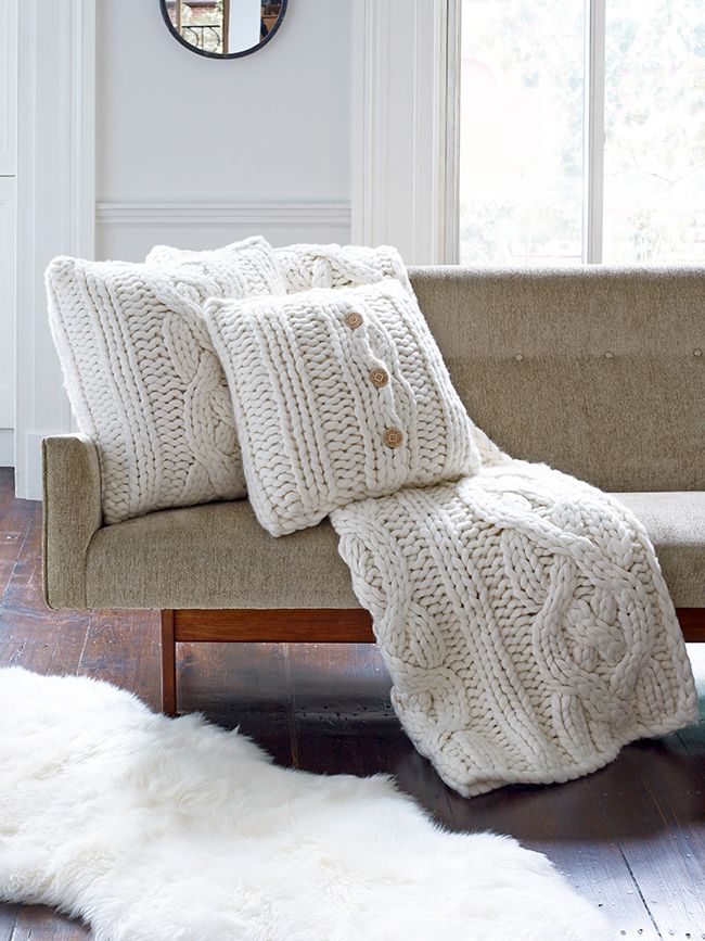 ugg blankets bedding nz
