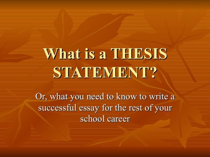 Write my essay uk free