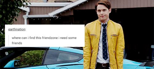 """""""dirk gently's holistic detective agency + text posts 1/?"""""""