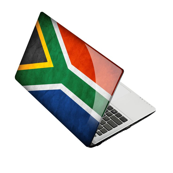 South Africa #asus15 #capetown http://skin4gadgets.com