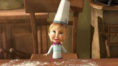 Готовлюсь к масленице! Научилась подбрасывать блины на сковородке...... Осталось научиться их ловить!🙈😆😆