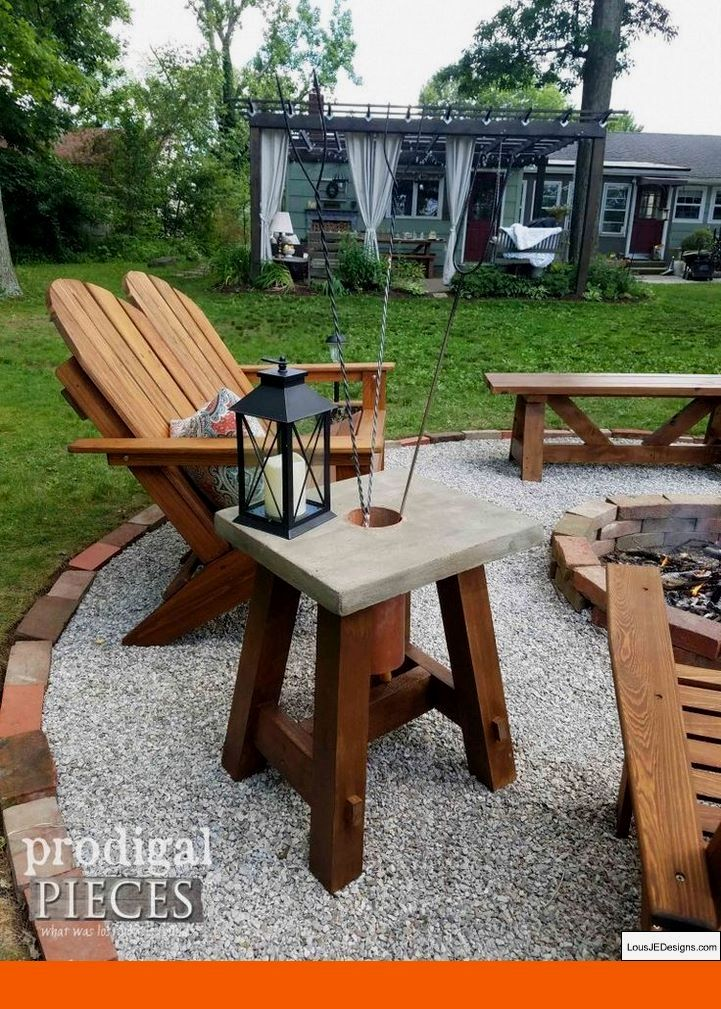 Outdoor Fire Pits Gas Fire Pit Table Costco Uk Tip 32973968
