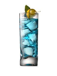 Blue lagoon cocktail rezept  Die besten 25+ uv Wodka Rezepte Ideen auf Pinterest | Alkoholische ...