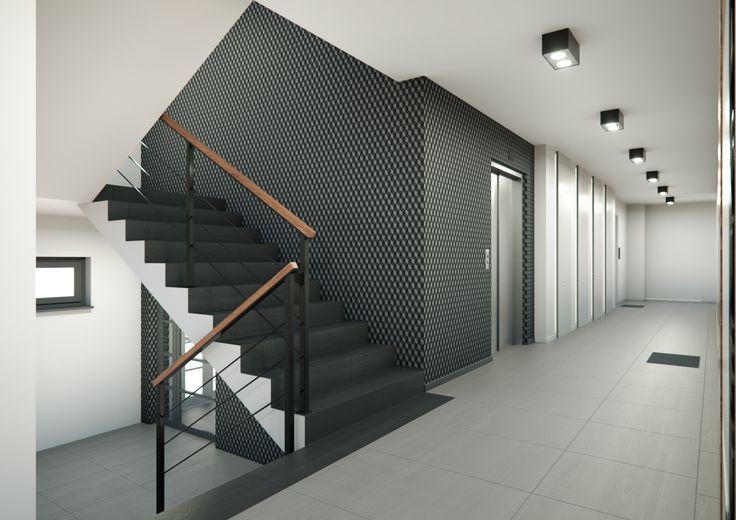 Nowe mieszkania na Gołębiej 33 w Bydgoszczy, Górzyskowo  http://moderator-inwestycje.pl/deweloper-oferta/nowe-mieszkania-bydgoszcz-golebia-33
