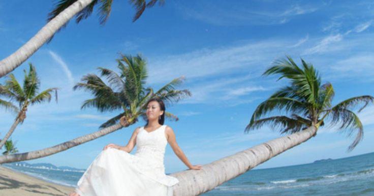 Lugares para organizar una boda en Orlando, Florida