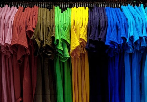 t shirt printing in mcallen tx, #cheaptshirtprinting  #tshirtprintinginmcallentx