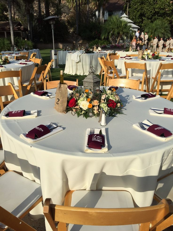 wedding decorations san diego 27 best wedding decor inspiration images on 9150