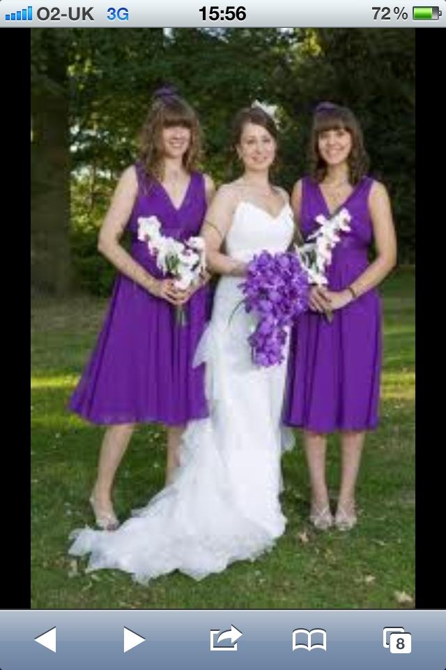14 best Lace Wedding Dresses images on Pinterest | Bridal gowns ...
