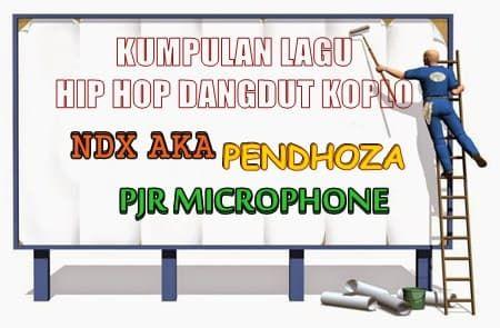 http://dangdutsite.blogspot.com/2016/10/kumpulan-lagu-hip-hop-dangdut-koplo-jawa.html Kumpulan Lagu Hip Hop Dangdut Koplo Jawa mp3