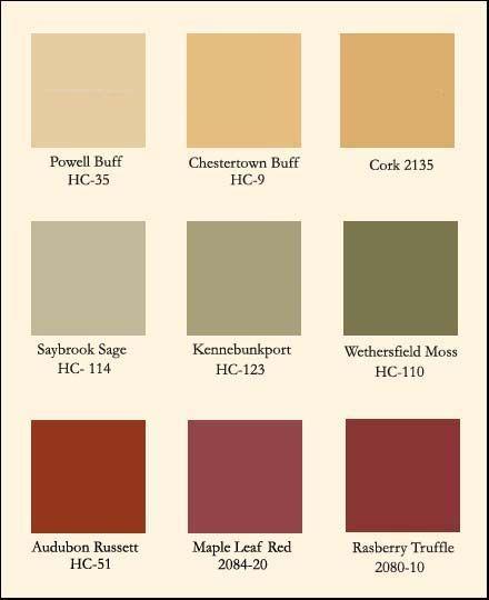 Corkgolden Tan Original Cupboards Plus Paint Color Ideas