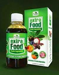 Extra Food-HPAI - MASBI store