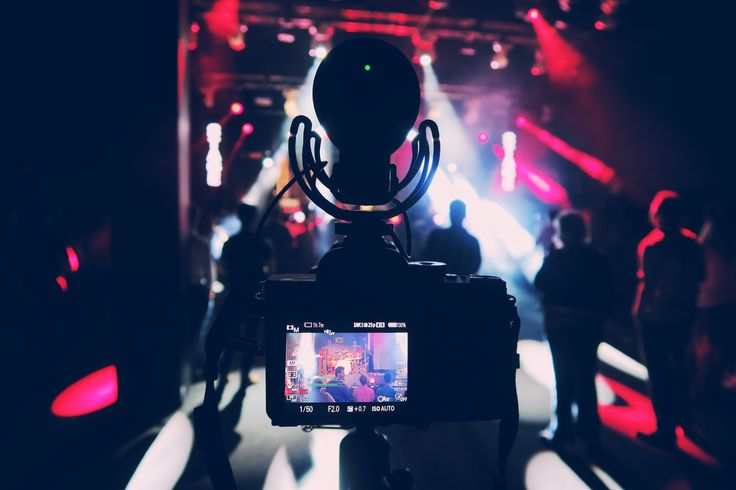 Vlog WITHIN a VLOG