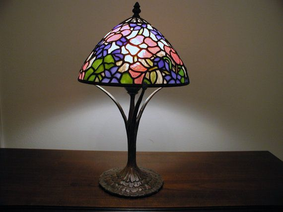 Original Lamps 21 best images about our lamps that fit everywhere on pinterest