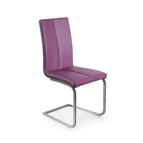 Krzesło 143