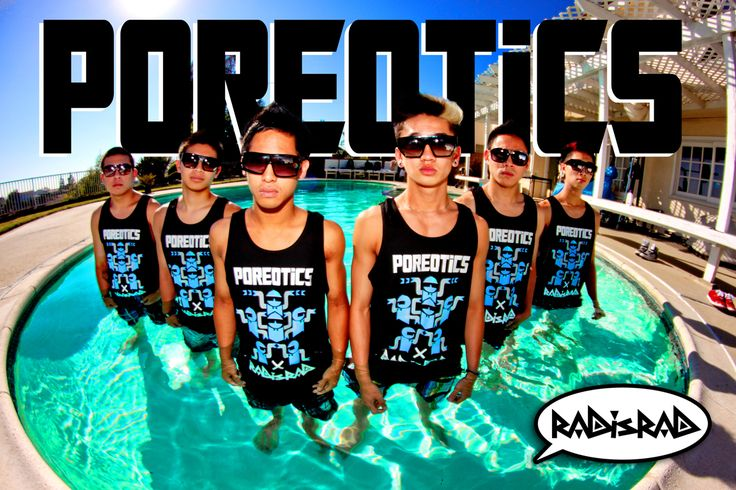 48 best images about Poreotics ♥♥ on Pinterest | Cartoon ...