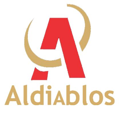 AldiablosInfotechPvt Ltd IT Consultancy Services are leading Placement Agency, Recruitment Consultant & IT Staffing Company focus on permanent staffing, and executive staffing and HR services in India.