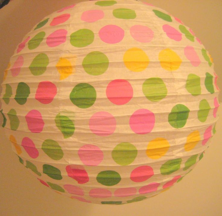 12 best pollyanna images on pinterest bazaars paper for Recycled paper lantern