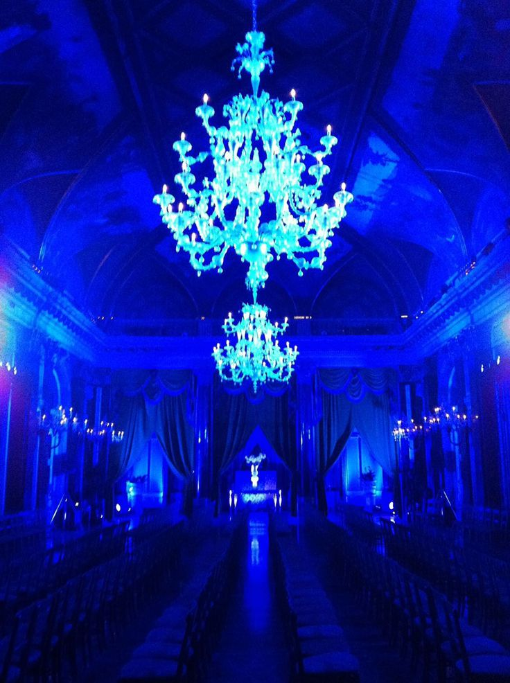"Giada Curti ""Le Bandeau d'Amour"" A/W.2013/14 Haute Couture Collection - Alta Roma - The St.Regis Rome"