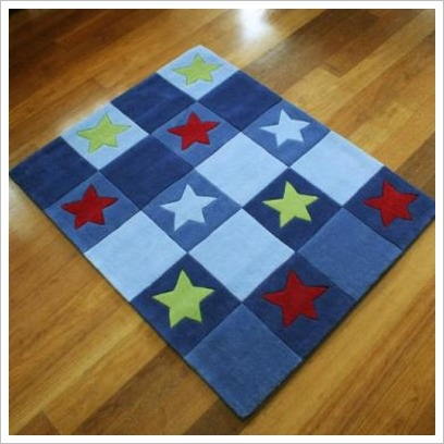 42 best Kids Rugs images on Pinterest