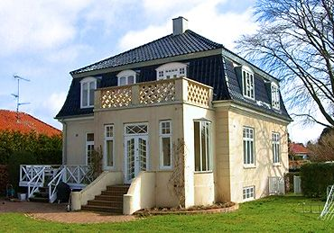 Læs mere om murerfirma København pris på hjemmesiden. Klik her for at gå videre.