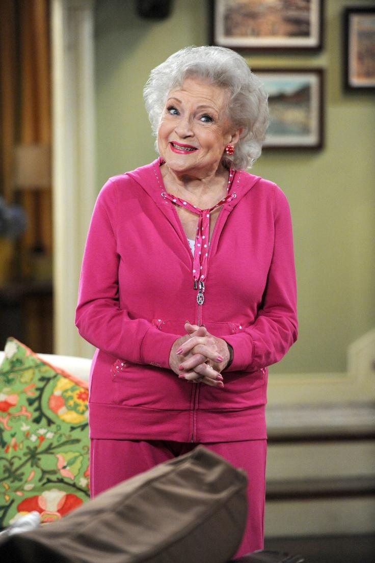 139 Best Betty Images On Pinterest Betty White Golden