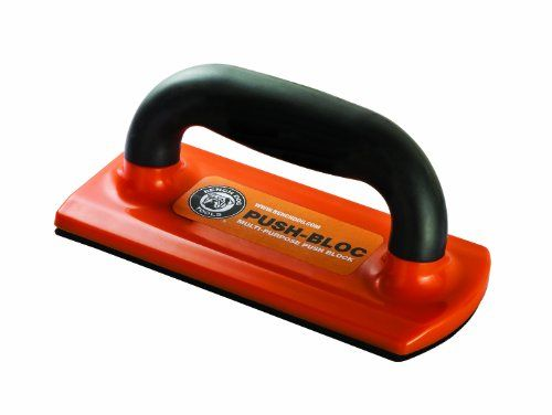 Bench Dog Tools 10-033 Push-Bloc Push Pad Bench Dog Tools http://www.amazon.com/dp/B005HH1B9K/ref=cm_sw_r_pi_dp_R.9lwb1XH0T3X