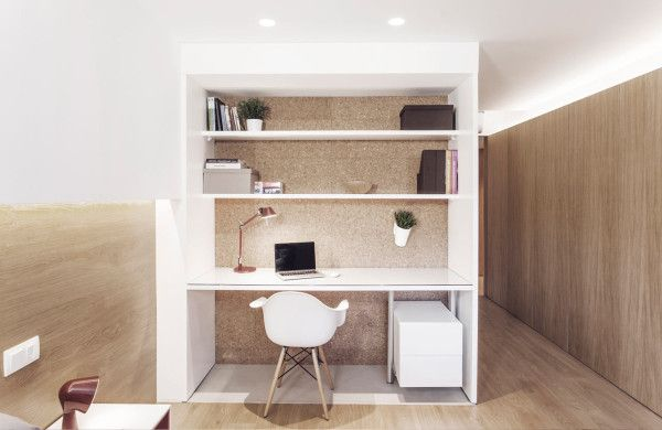 GM-Apartment-onside-architecture-11